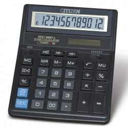 Калькулятор T888