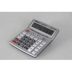 Калькулятор КК 6131-12