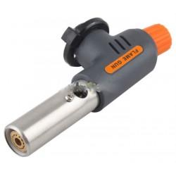 Пальник газовий д / балона 220мл. FLAME GUN G-005