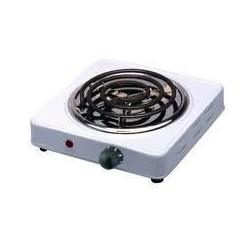 Електрична плита Hot Plate 1010D