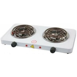 Електрична плита Hot Plate 2020В