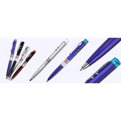 Ручка лазер ліхтарик - 3 в 1