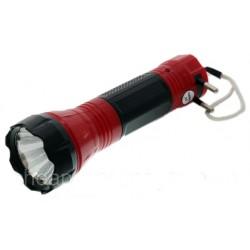 Ліхтарик YJ -1162