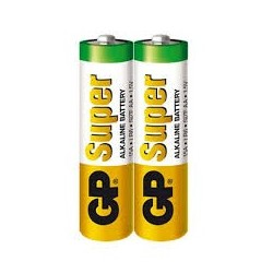 Батарейки GP R3