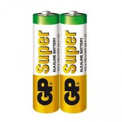 Батарейки GP R6