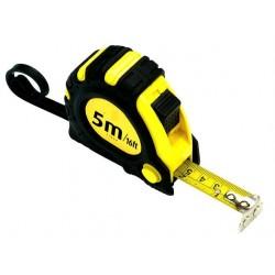 Рулетка вимірювальна Xinle 5м розпродаж