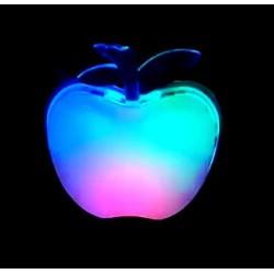 Светільнік- нічник apple QL-809
