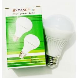 Світлодіодна лампа E27 / 5W