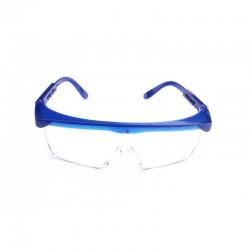 защитные очки  медицинской   снаряжение очки синие новый защитные очки  медицинской  защитные снаряжение очки синие