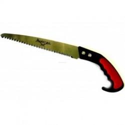 Ножівка по дереву prune saw 1