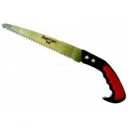 Ножівка по дереву prune saw 2