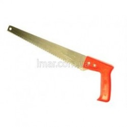 Пила-ножовка маленькая