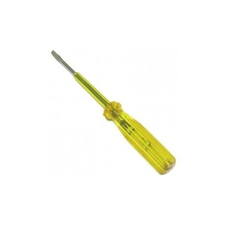 Индикатор напряжения 808, 100-500 В, 170 мм