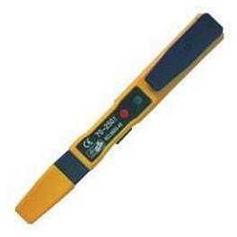 Викрутка-індикатор електронна 70-250v