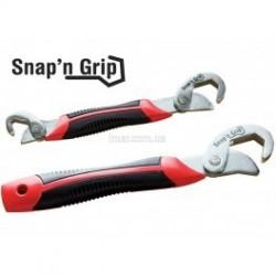 Універсальний ключ SNAP N GRIP