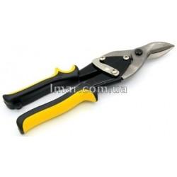 Купить ножницы по металлу
