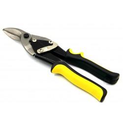 Купить оптом ножницы по металлу
