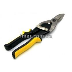 Ножиці для різання металу