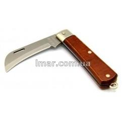 Купить садовый нож