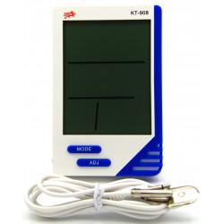 Термометр цифровой K908