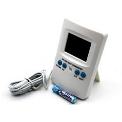 Термометр цифровой SH-102