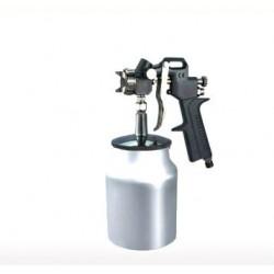 Пистолет-распылитель с высоким давлением S-990S