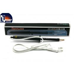 Электронный паяльник 220V-240V-40W