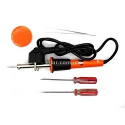 Набор инструмента для электрика