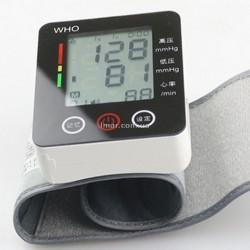 Тонометр для измерения давления CK-W132