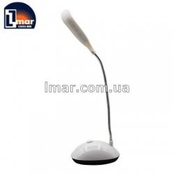 Світлодіодна настільна лампа XY-0416