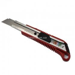 Нож пистолетный 18 мм NBY17-2