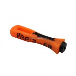 Ручка для напилка NBR17-69
