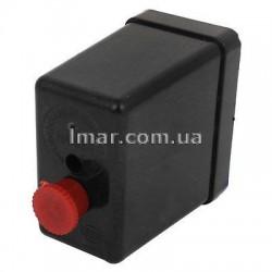 Выключатель для компрессора 500 V NA17-53