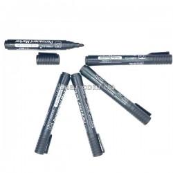 Перманентний маркер FLK-200