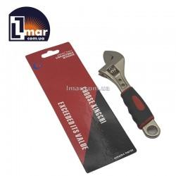 Розвідний ключ 155 мм
