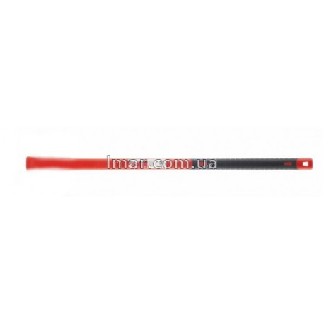 ручка для колуна фибергласса 900мм
