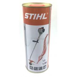 Масло Stihl 1л оптом