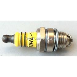 Свічка запалювання Stihl 3 електрода (тип А) для бензинових WS9EC / L7TC