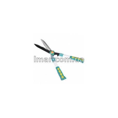 Кусторез 480 мм волнистые лезвия