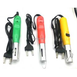 Электрическая зажигалка для газовой плиты, 220В