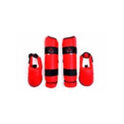Защита для к/б SGS 107 L