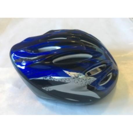 Шлем 011/nrg-11