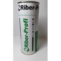 Масло для бензопили RIBER-PROFI 2t 1Л червоне Ж / Б
