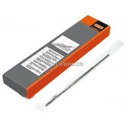 Напильник для заточки пильных цепей BAHCO 4.0 mm