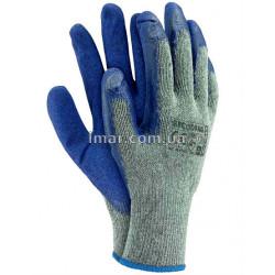 Перчатки защитные RECODRAG  BLACK