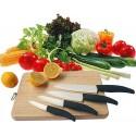 Кухонные ножи оптом