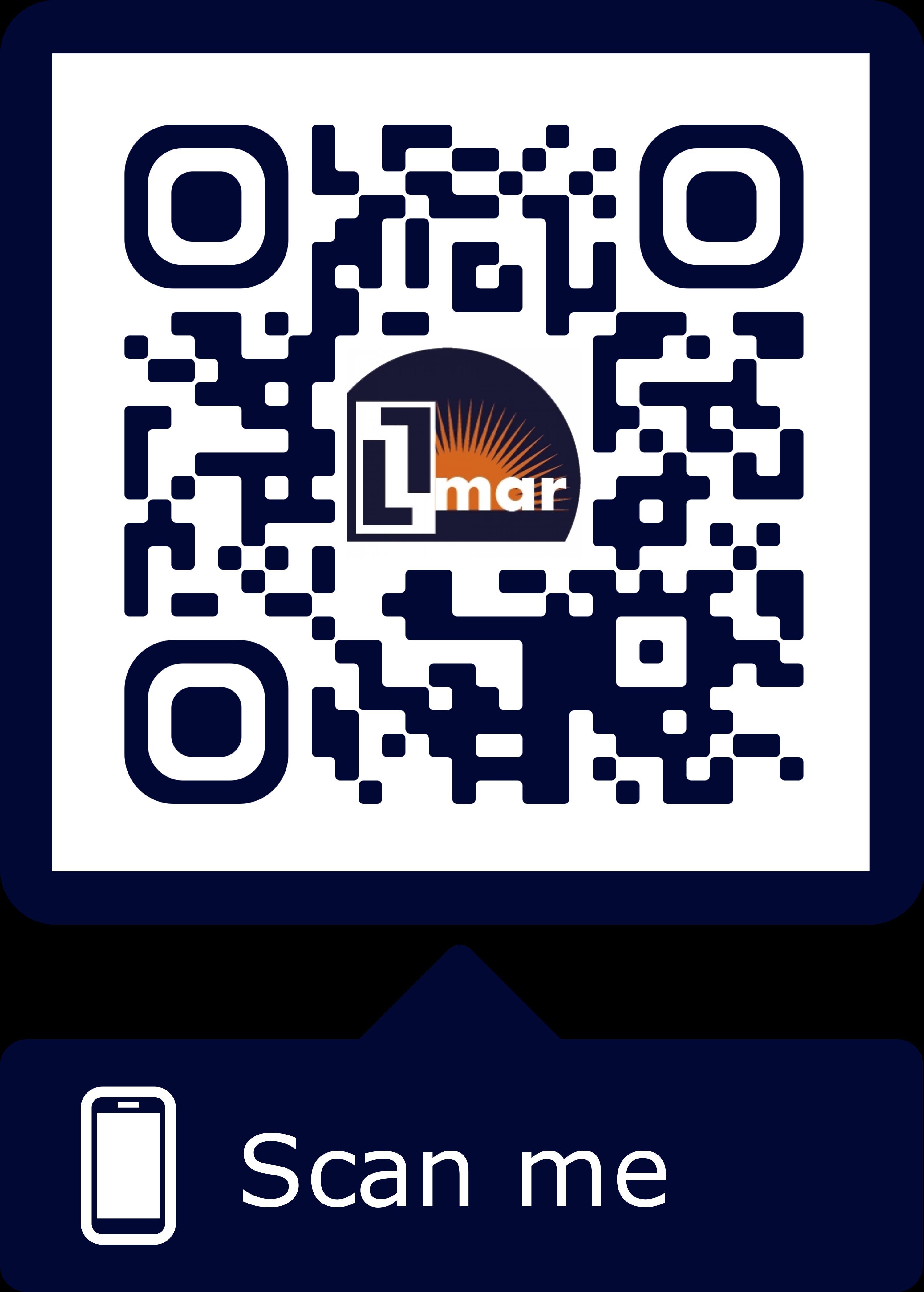 qr код для мобильных устройств